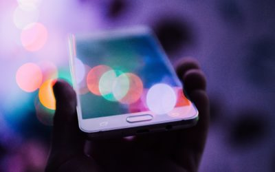 Digitale bevis kan være mindre sikre enn antatt